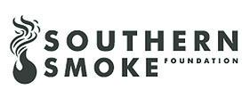 Southern Smoke Foundation Logo