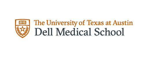 The University of Texas at Austin Dell Medical School Logo
