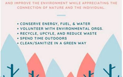 Environmental Wellness