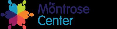 Montrose Center Logo